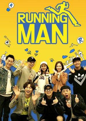 Running Man Ep 366 : running, Running, (2010), Episodes, MyDramaList