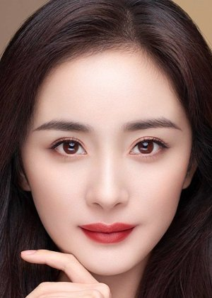 Yang Mi in Eternal Love of Dream Chinese Drama (2020)