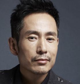 Chen Tai Shen in Ever Night: Season 2 Chinese Drama (2020)