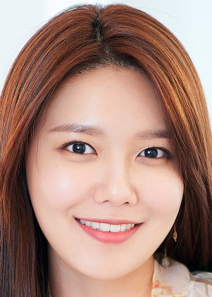 Choi Soo Young in Tell Me What You Saw Korean Drama (2020)