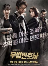 Lawless Attorney Subtitle Indonesia