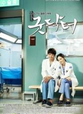 Good Doctor Subtitle Indonesia