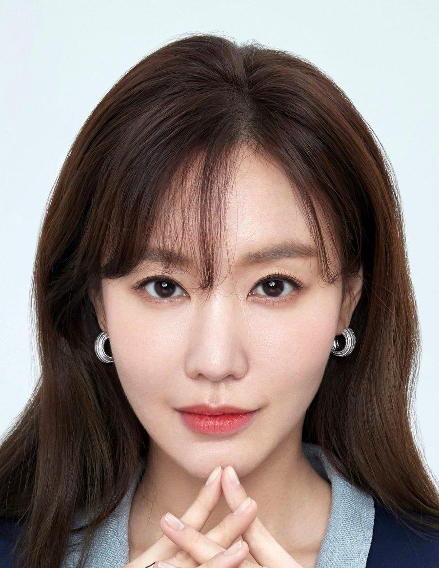 Kim Ah-joong : ah-joong, Joong, (김아중), MyDramaList