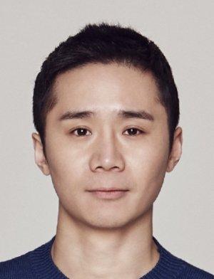 Chul Soo Im