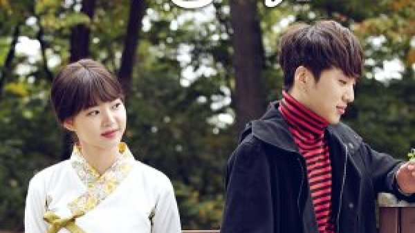 Love For A Thousand More (2016) Episode 10 Sub Indo