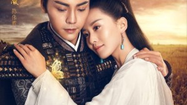 Lost Love in Times (2017) Episode 56 Sub Indo