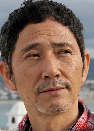 Kobayashi Kaoru in Shiranakute Ii Koto Japanese Drama (2020)