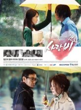Love Rain Subtitle Indonesia