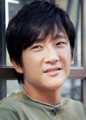 Choi Jin Young (최진영) - MyDramaList