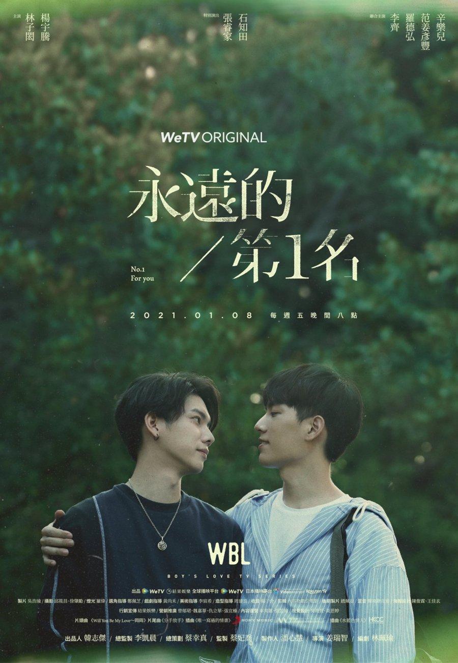 Jadwal Tayang While You Were Sleeping : jadwal, tayang, while, sleeping, Love:, (2021), MyDramaList