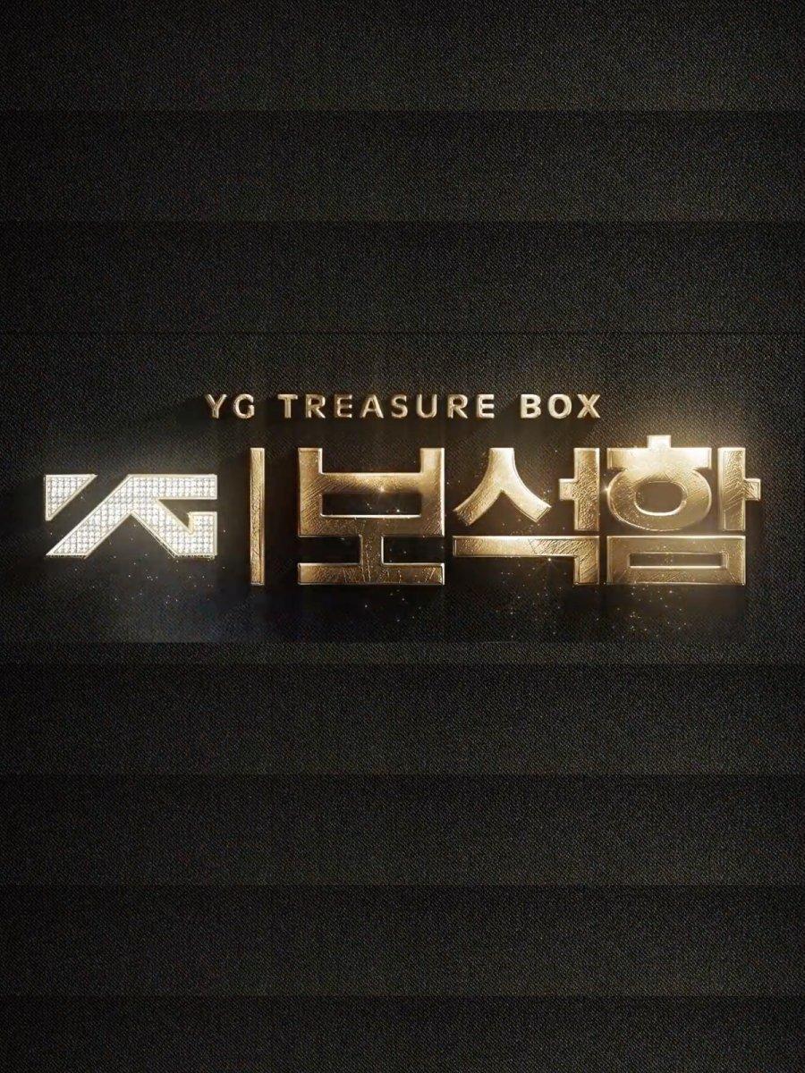 Download Yg Treasure Box Sub Indo : download, treasure, Treasure, (2018), Episodes, MyDramaList