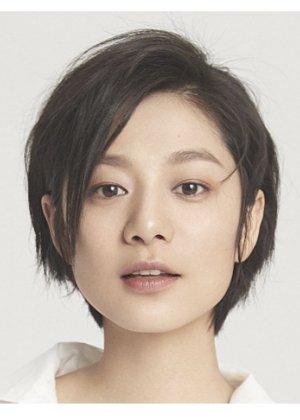 Wang Zhen Er in Detective Chinatown Chinese Drama (2020)