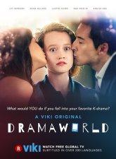 Dramaworld Subtitle Indonesia