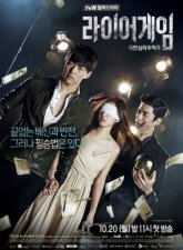 Liar Game Subtitle Indonesia
