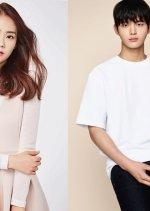 Last Minute Romance Sub Indo : minute, romance, Minute, Romance, (2017), MyDramaList