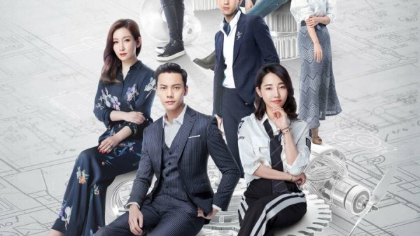 Only Side by Side with You (2018) Episode 31 Sub Indo