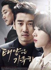 Beyond the Clouds Subtitle Indonesia
