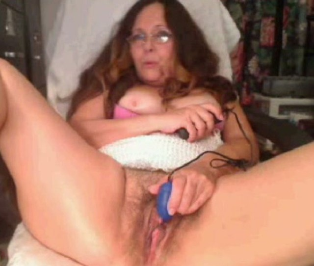 Forty Eight Yo Huge Clit Hairy Cunt Mature Plays And Cums On Cam Mylust Com