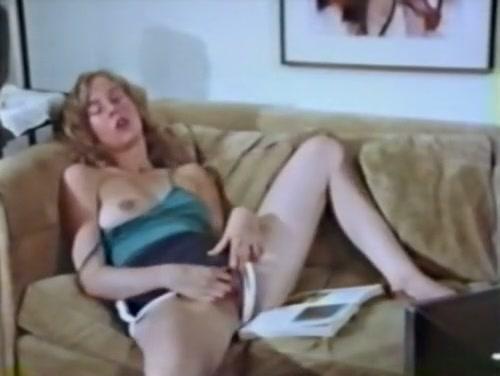 Vintage Porn Compilation With Hot Sex And Solo Female Masturbation Mylust Com