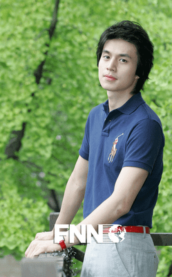 Mother Wallpaper With Quotes In English Lee Dong Wook Celebrities Myniceprofile Com