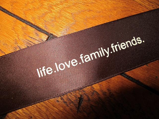 Life Love Family Friends Friends MyNiceProfile Com