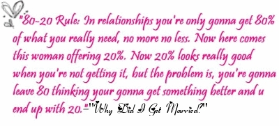 80 20 Rule Quotes Myniceprofile Com