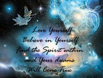 Love Yourself Quotes MyNiceProfile Com