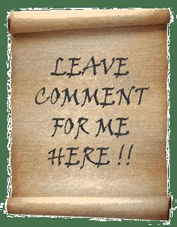 Comment Back Myspace Comments