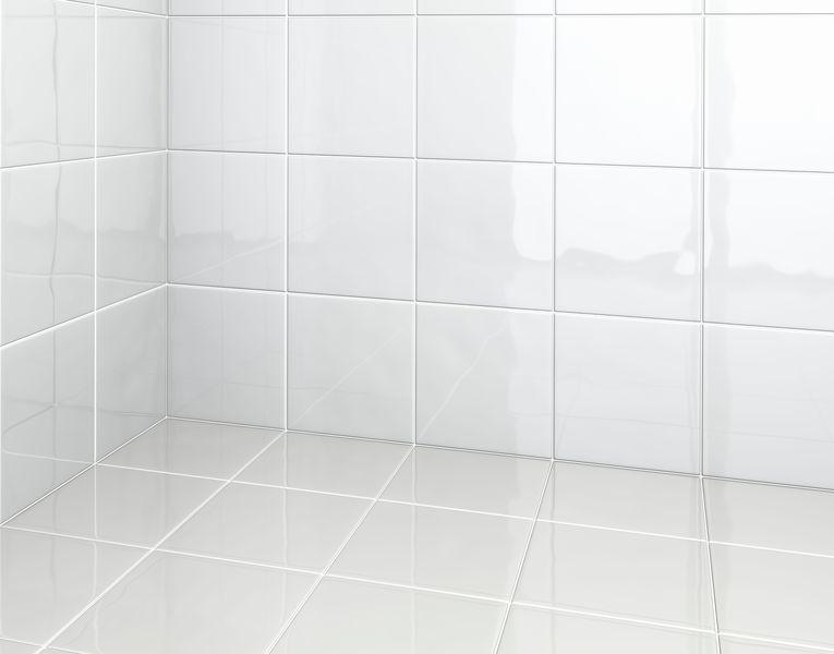 beach house kitchen backsplash ideas plates set 生活方式 mastodoc com 關於房屋訂單設備的好想法 白色浴室的想法和图片