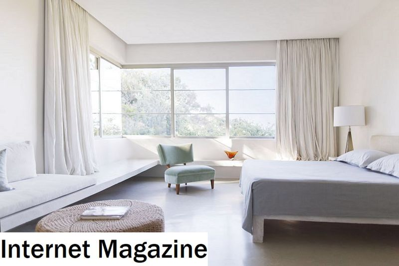 kitchen linoleum curtains wine theme 油毡地板在一个卧室设置2018 todoinfor com 您家的最佳創意2018 宇航员图像getty