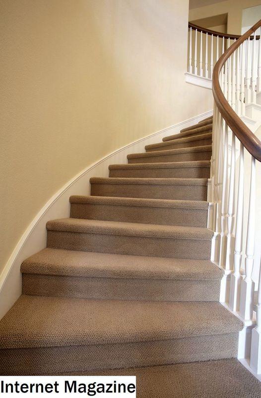 mesure et de calcul pour escaliers 2021