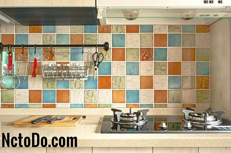 travertine kitchen backsplash rugs for hardwood floors in 厨房和浴室后挡板基础知识2018 todoinfor com 您家的最佳創意2018 什么是后挡板