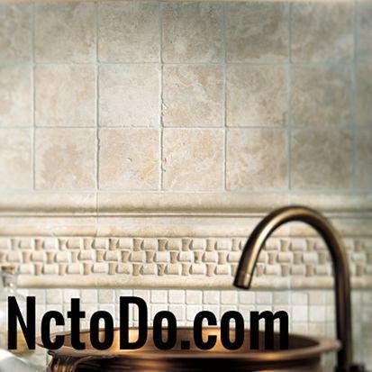 travertine kitchen backsplash faucet spray head 厨房和浴室后挡板基础知识2018 todoinfor com 您家的最佳創意2018 在厨房 是的 在浴室 这是可协商的 但建议