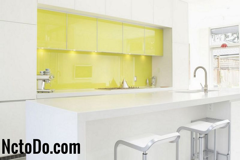 kitchen backspash where to start when remodeling a 厨房趋势 玻璃板后挡板2018 todoinfor com 您家的最佳創意2018 玻璃板后挡板