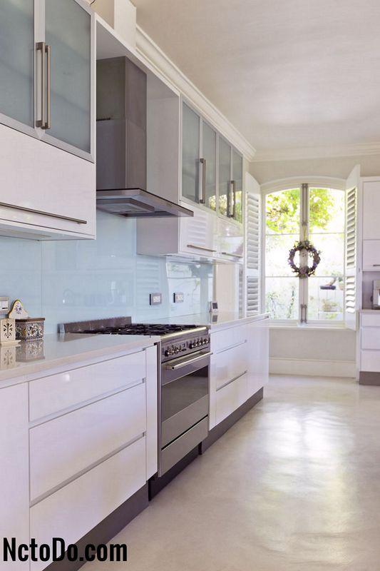 backsplash ideas for small kitchen table sale 厨房趋势 玻璃板后挡板2018 todoinfor com 您家的最佳創意2018 玻璃板后挡板的优点