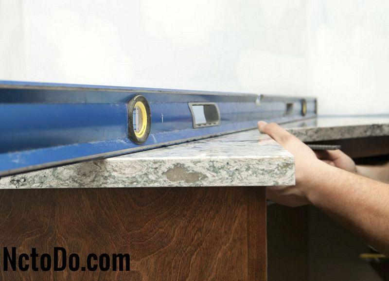modular kitchen usa large floor tiles for 花岗岩台面成本 板坯 瓷砖和模块化2019 房子 nctodo com让你最好的家 调平厨房台面 getty banks照片