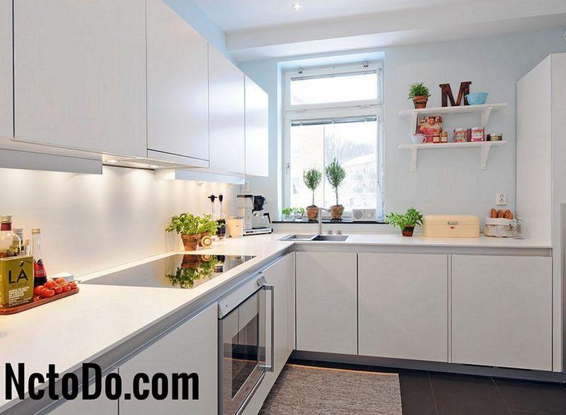 beach house kitchen backsplash ideas redoing cabinets 生活方式 mastodoc com 關於房屋訂單設備的好想法 4个二诀窍驯服你的微小厨房作者 kim myles