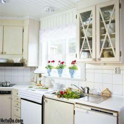 Best Rta Kitchen Cabinets Black Faucets Pull Out Spray Rta厨柜 开始使用的基础2018 Mastodoc Com 關於房屋訂單設備的好想法