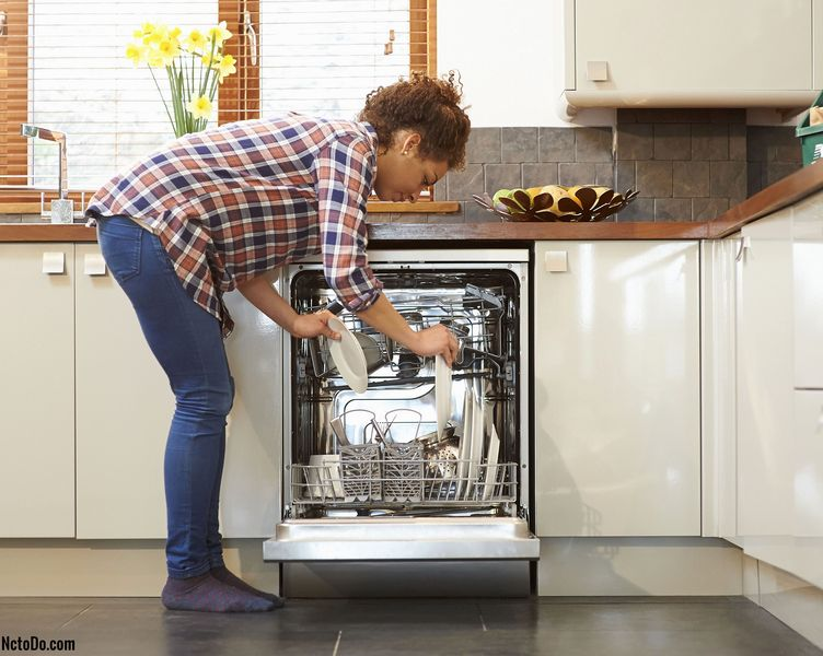 kitchen air gap island ikea 如果洗碗机没有排水 该怎么办2018 mastodoc com 關於房屋訂單設備的 该怎么办