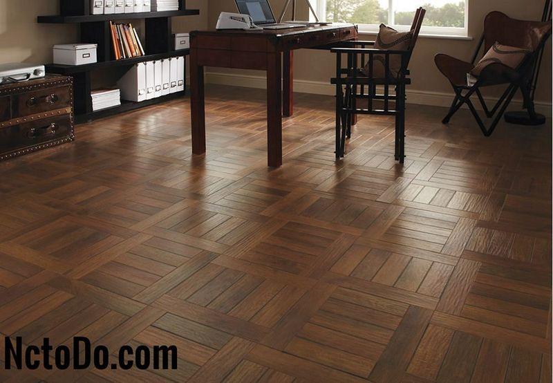 kitchen vinyl flooring bay windows 5最好的豪华乙烯基板地板2019 其他 nctodo com让你最好的家 厨房乙烯基地板