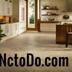 Kitchen Vinyl Flooring Pantry 乙烯基地板画廊2018 Mastodoc Com 關於房屋訂單設備的好想法 乙烯基地板画廊