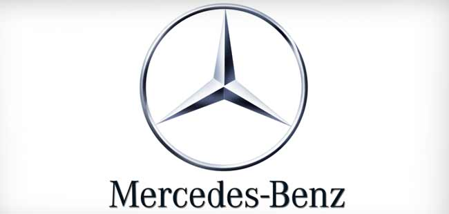 Mercedes-Benz Announces Season II of the Young Star Driver