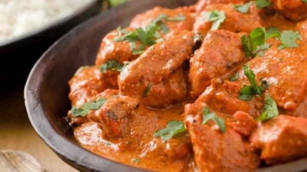 28 Best Indian Chicken Recipes | Easy Chicken Recipes ...