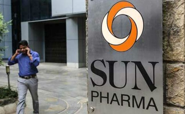 Sun Pharma To Make Eli Lilly's Covid Medicine In India; Shares Gain