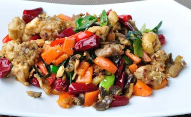 16 Most Popular Chinese Dishes Easy Chinese Dishes Ndtv Food