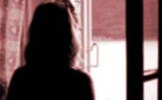 Woman Allegedly Kidnapped, Gang-Raped in Haryana's Jind