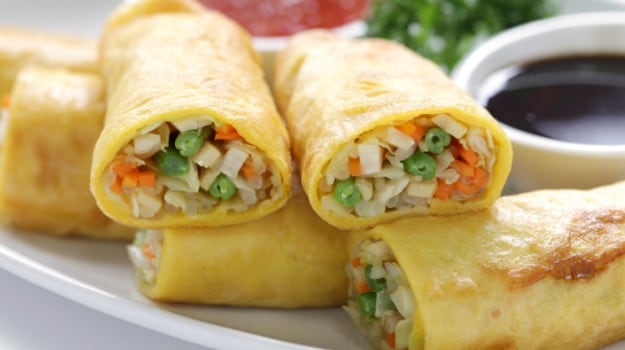 10-best-chinese-recipes-5