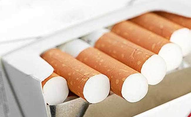 Ensure Hospitals in Kashmir are Tobacco-Free Zones, Says Officials