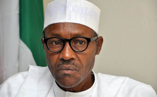 Muhammadu Buhari Takes Charge as Nigerian President Today