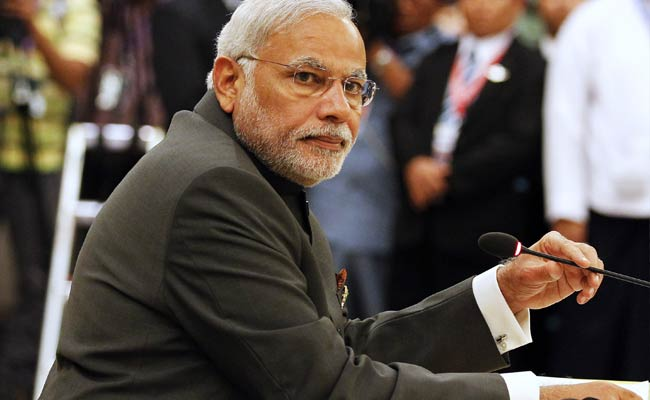 PM Narendra Modi Convenes Meeting to Discuss Sugar Sector Crisis